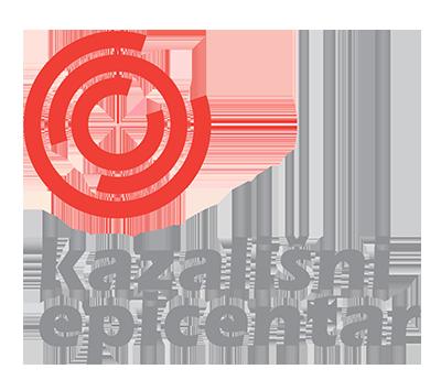 Kazališni epicentar